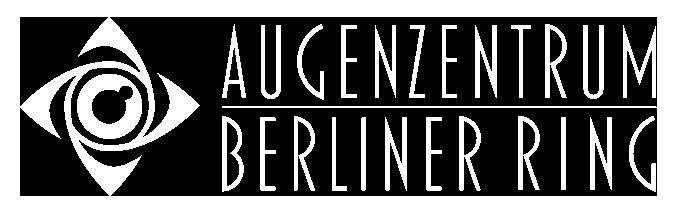 MVZ Augenzentrum am Berliner Ring