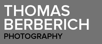 © THOMAS BERBERICH PHOTOGRAPHY 2021